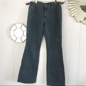 00s Dolce & Gabbana Jeans 29